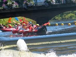 kakak sur rivière