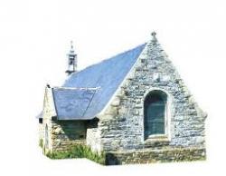 chapelle-de-kelomad-a-plouguiel.jpg