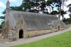 chapelle-nd-de-port-blanc.jpg
