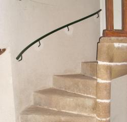 escalier-a-vis-gd-gite-vx-manoir.jpg