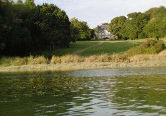 Kh riviere 2