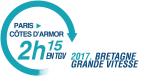 Logo lgv 2017 cotes armor 162300