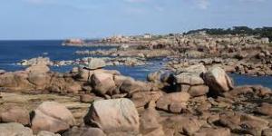peche-dans-les-rochers-1.jpg