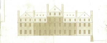 Projet 1783