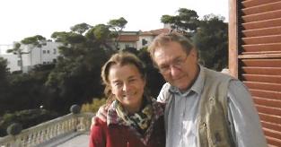 Toscane rect png 2015