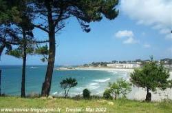 trestel-plage-1.jpg