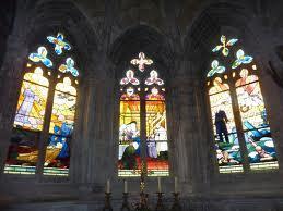 vitraux-de-treguier.jpg