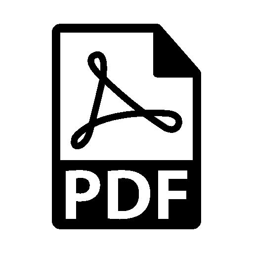 Plan d acces kerhir en pdf