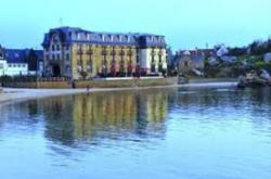 castel-beau-site-1.jpg