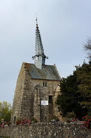 chapelle-st-gonery-a-plougrescant-1.jpg