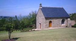 chapelle-st-votrom-a-tredarzec.jpg
