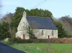 chapelle-ste-anne-de-keralio-a-plouguiel.jpg