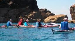 kayak-plougrescant.jpg