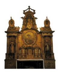 retable-chapelle-des-augustines-a-treguier.jpg